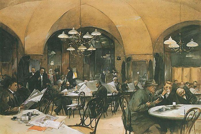 1280px-Cafe-Griensteidl-1896