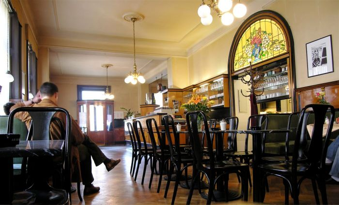 Wiener_Cafe_2007_Wieden