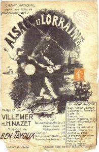 Alsace_et_lorraine