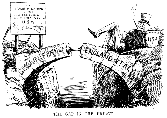 America Exceptional - The_Gap_in_the_Bridge