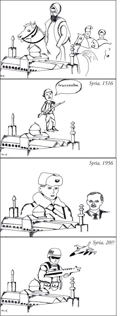 Cartoon (full)