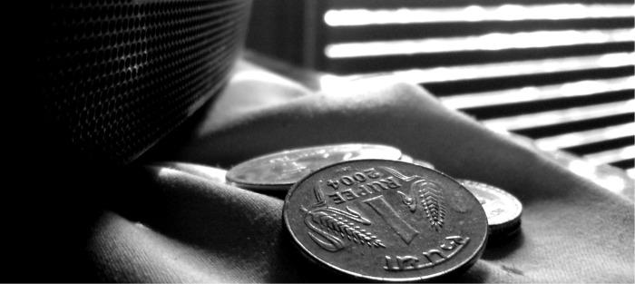 Indian Economy Image