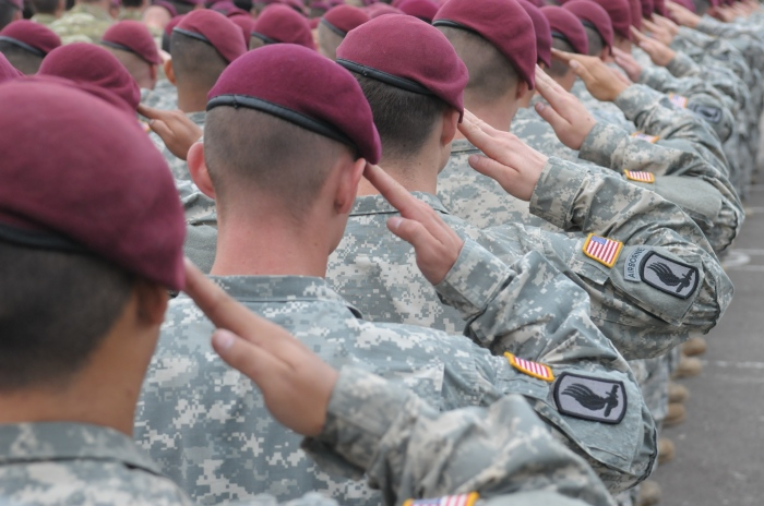 Ukraine, US, NATO and Partnership for Peace member nations kick off Exercise Rapid Trident 2011