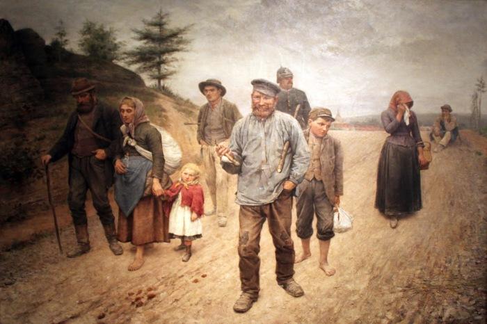 1889_Rolletscheck_Die_Vertriebenen_anagoria