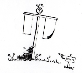 Cartoon_Anton