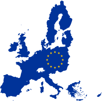 Flag-map_of_the_European_Union_(2004-2007).svg