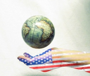 Super Power Tools: The Trans-Pacific Partnership and Transatlantic Trade and Investment Partnership are a Means to Accomplishing America's Global Ambitions