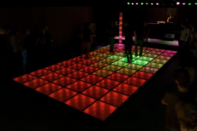 Sustainable_Dance_Floor